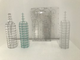 Glas Symposium Boda Glass Factory 24-28 november 2017